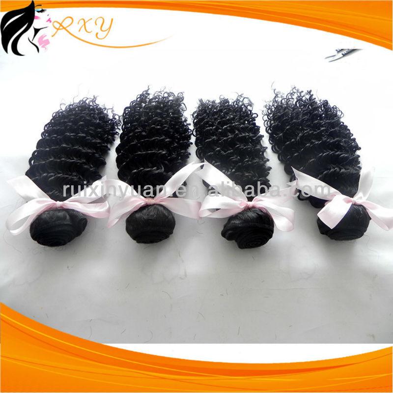 "18"" virgin brazilian hair extension distributors wanted china ltd keyword"
