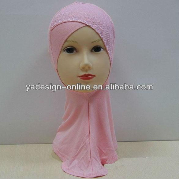 cam hidden arabe hijab