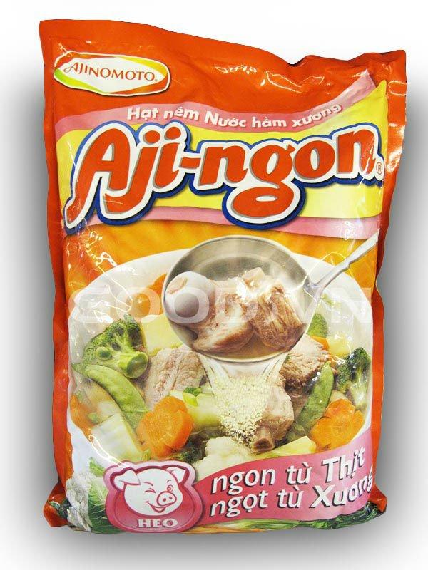 Ajinomoto Seasoning (400 G)