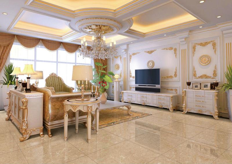 Bathroom Tiles In Philippines Joy Studio Design Gallery Best Design