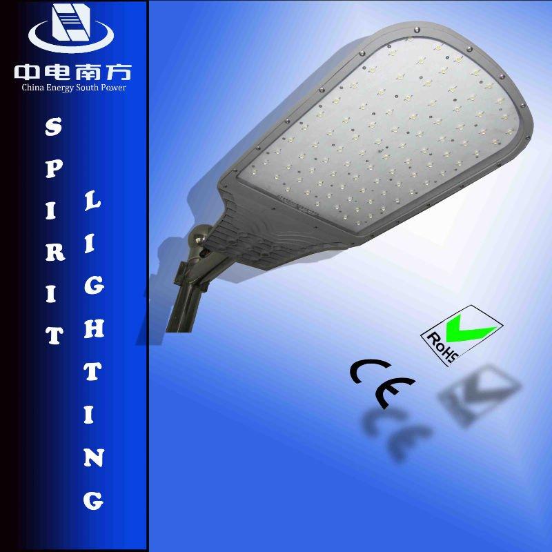 street 3 lamp design 5