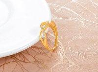 Кольцо ROXI , /Valentine's day,  101045378a