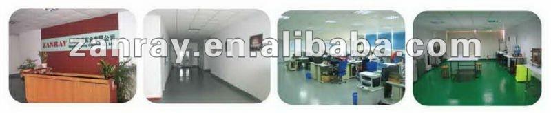 пакет zanray 2012-6 1__21__000 1. jpg