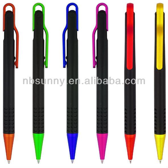 pet exercise pen
