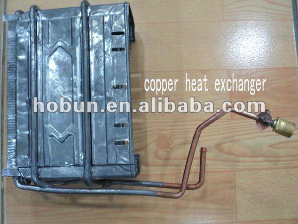 Теплообменник hhn поверхность теплообменник поволжье