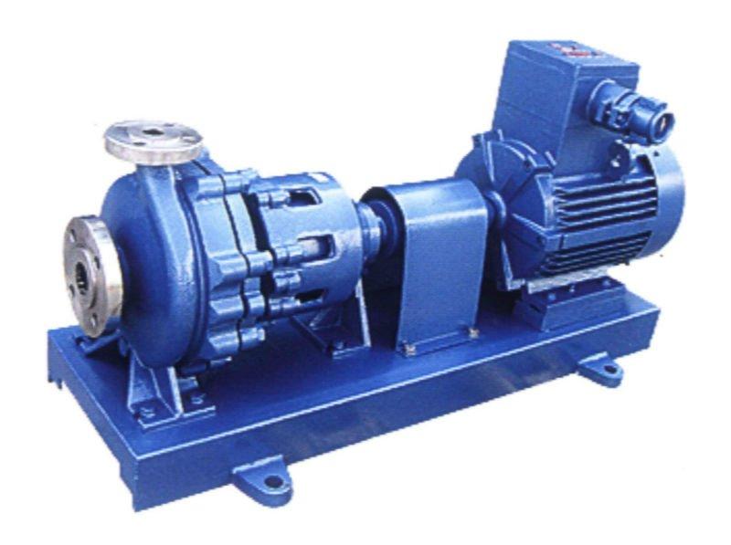 Hydraulic Pump Motor Couplings
