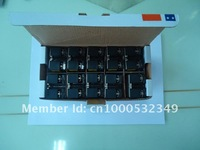 Реле 20A SSR, input 3-32V DC output 40-480VAC single phase ssr solid state relay