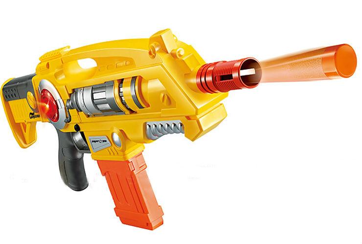 gun-573036-002.jpg