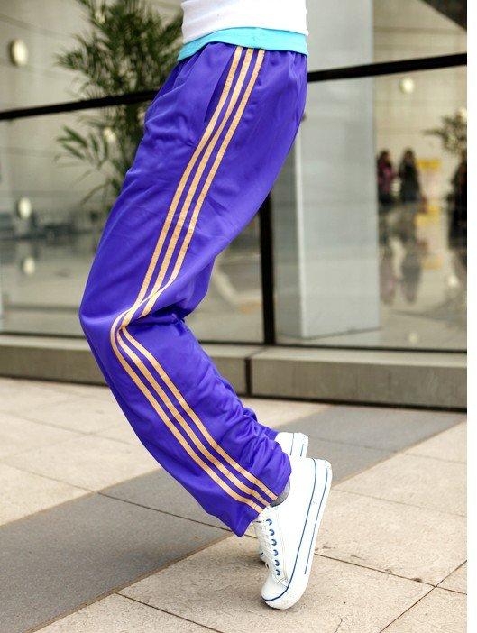 Спортивные Брюки Adidas С Доставкой