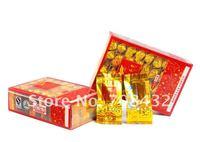 Чай молочный улун price 100% Natural Green Food tea Superior Aromatic Tieguanyin Oolong tea, chinese milk TEA, 250g