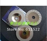 Точильный круг diamond for marble granite brick and tiles good quality