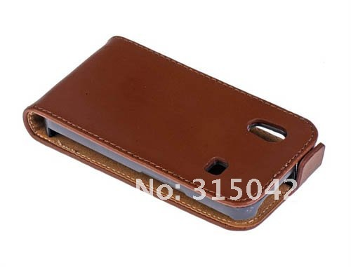 real leather flip case for samsung s5830 11.jpg