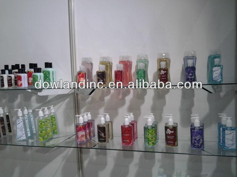 Lavender Blossom liquid hand soap