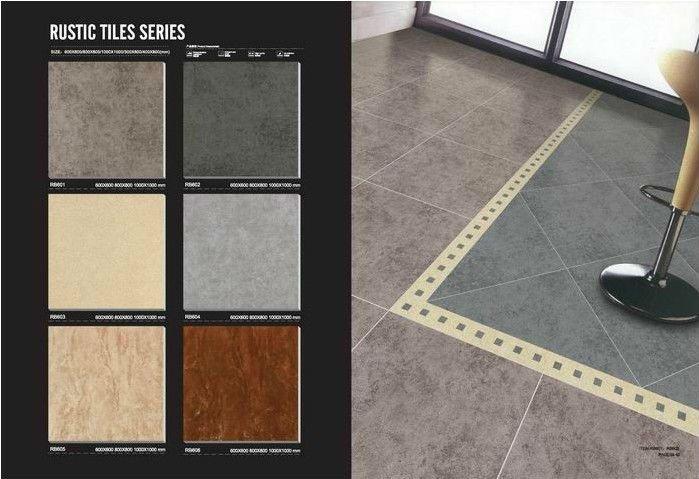 Good Design Floor Tiles In Philippines 500x500 View Floor Tiles In Philippin