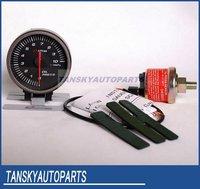 Панельный прибор для мотоциклов 60 ELECTTRO ) TK-AP60003(B)
