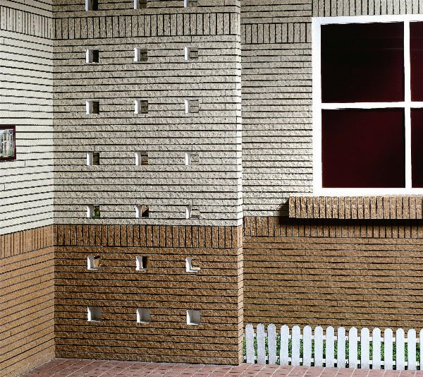 Outdoor wall brick for house buy outdoor wall brick for for Home outer wall design