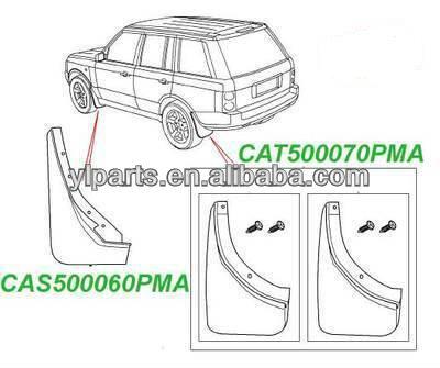 CAT500750PMA(2)