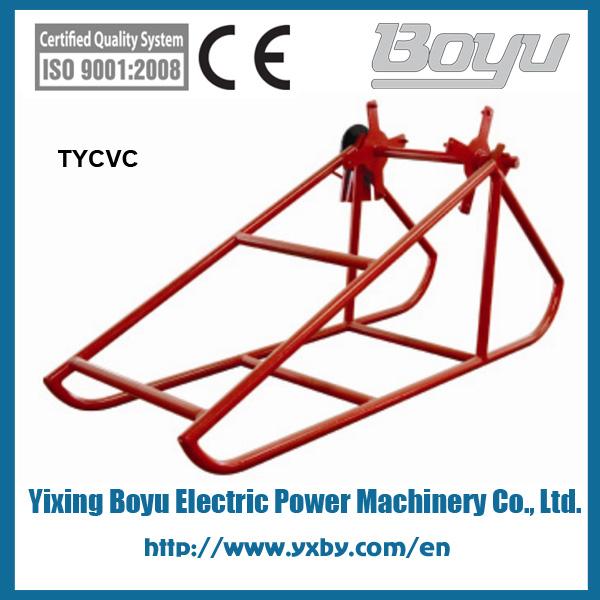 TYCVC Cradle Reel Elevator.jpg