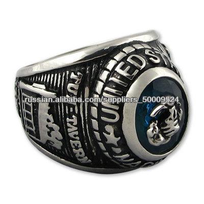 Кольцо чемпионата