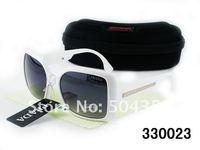 Видео-очки box #201