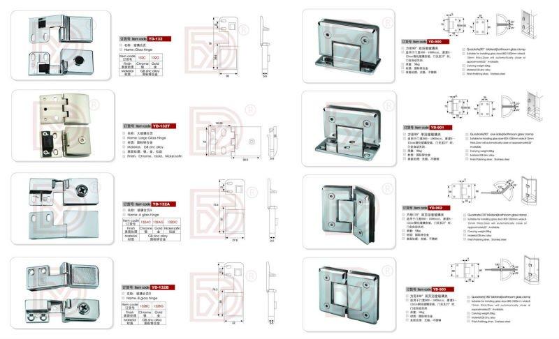 Vente chaude diff rents types meubles charni re en alliage de zinc porte de s - Different type de vente ...