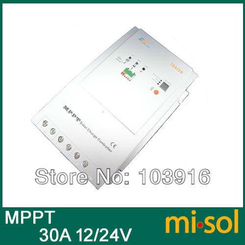 SCC-T3210-M-6
