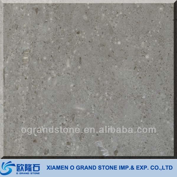 Ext rieur saphire brun pierre fen tre et porte granit for Rebord de fenetre en pierre