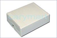 Дистанционный выключатель RF Wireless Remote Control Radio Controller / Switch 12