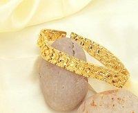Ювелирное изделие , 11 27g 18k jewelrlry ,