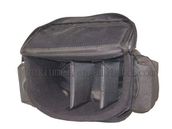 professional waterproof camera case for nikon