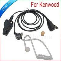 Телекоммуникационные запчасти Kenwood TK280/385/285/380/2140/3140/3185 Walkie talkie C0103A Eshow