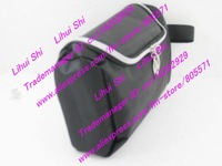 Makeup bag ~ hot selling 24pcs/lot professional makeup bags, cosmetics bag ,Lihui Shi Free shipping~