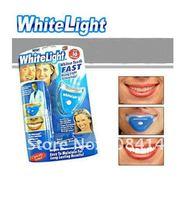 Средство для отбеливания зубов WhiteLight Pack