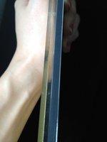 Упаковочное оборудование jetyoung] Diamond Edge /100%