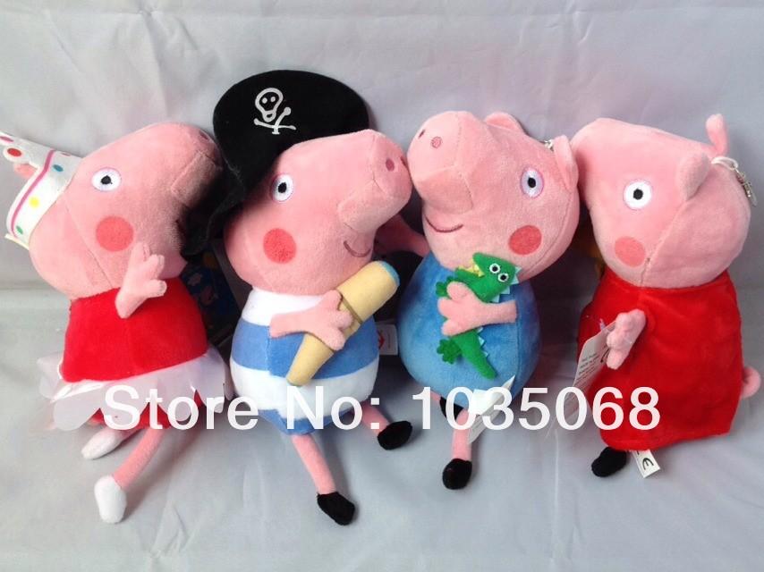 Новый год со Свинкой Пеппа От 2 до 9 лет В Москве