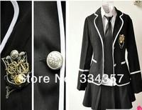 Школьная форма Preppystyle LL13123102