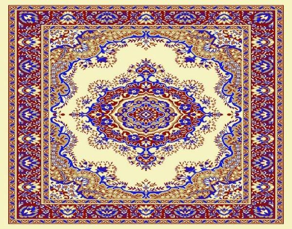 윌턴 폴리 프로필렌 카펫-양탄자 -상품 ID:457670273-korean.alibaba.com