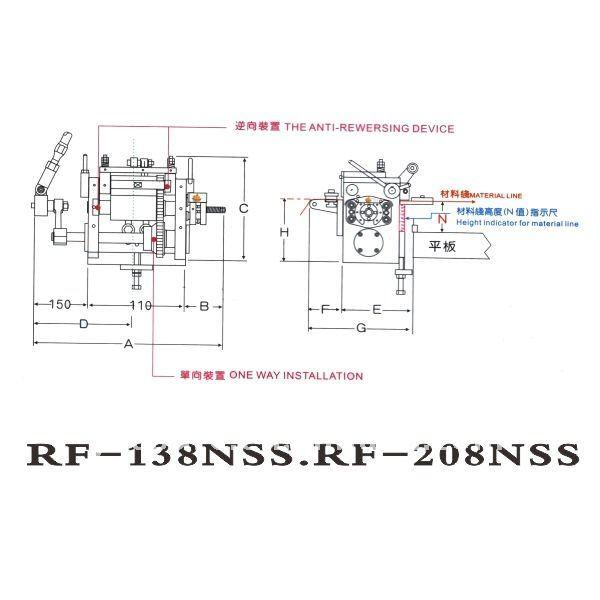 RF-138NSS. 208NSS.jpg
