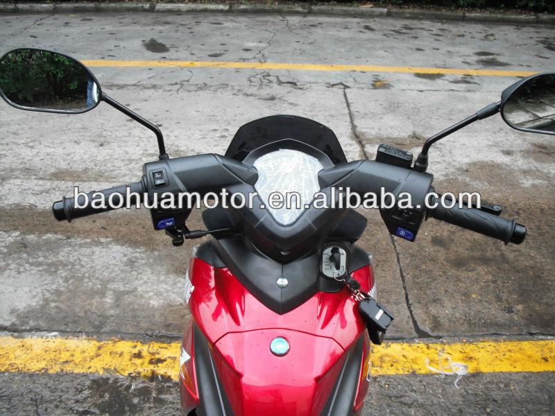 new motorbike 50cc cub motorcycles BH110-5R