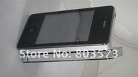 Мобильный телефон i68 4G wifi phone