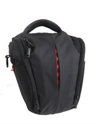 Stylish camera bag manufacture