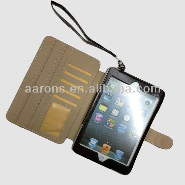 For iPad Accessories With Card Slot