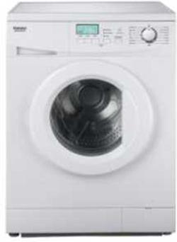 7kg mini portable automatische frontlader waschmaschine. Black Bedroom Furniture Sets. Home Design Ideas