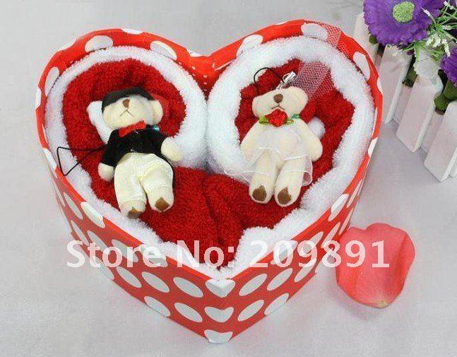 Creative Cake Ideas For Boyfriend : Creative birthday cake ideas for boyfriend