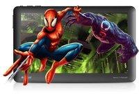 Планшетный ПК EMS/DHL Most cheapest allwinner A10 tablet pc 512gb ram 4gb rom