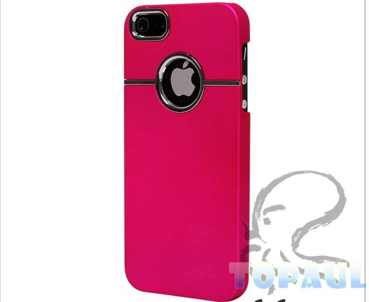 New 2013 arrival colors designs cell phone accessories