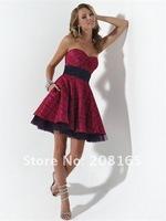 Коктейльное платье New #175