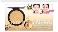 Основные средства макияжа зазывал 4713945011302