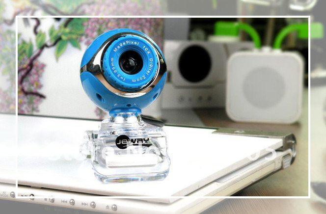 Программы для веб камеры приколы
