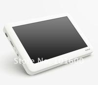MP4-плеер Ainol V8000HDS 5/hd 1080P MP4 MP5 8GB
